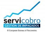 Servicobro