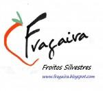 fragaira