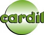CardilPVSL