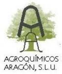 AGROQUIMICOS ARAGON