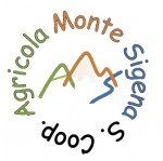 Agrícola Monte Sigena