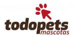 TODOPETS Mascotas