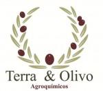 Terra & Olivo Agroquimicos