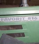 FAV816