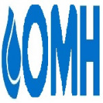 omhidraulica