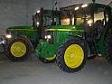 Johndeere_18