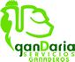 Gandaria