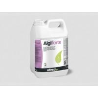 Foto de Algiforte, Bioestimulante Anti Estrés Altinco