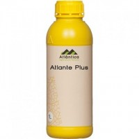 Foto de Fertilizante Líquido con Pentóxido de Fósforo y Óxido de Potasio Atlante PLUS 1 L