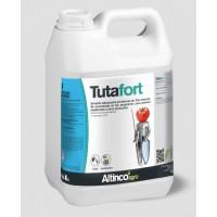 Foto de Tutafort, Solución Natural Altinco