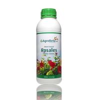 Foto de Agrobeta Garden Rosales, 1 L