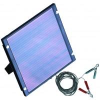 Foto de Panel Solar de 20 Watt