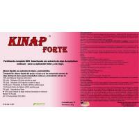 Foto de Kinap Forte. 5 Litros