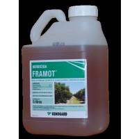 Foto de Framot, Herbicida Sistémico Kenogard