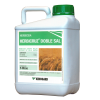 Foto de Herbicruz Doble SAL, Herbicida Kenogard