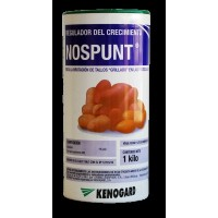 Foto de Nospunt, Herbicida Kenogard