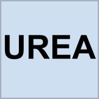 Foto de Urea Cristalina Foliar