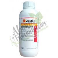 Foto de Zeldox Acaricida - Insecticida Específico Syngenta, 1 L