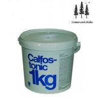 Foto de Calfostonic® 1Kg Complemento Mineral y Vitamínico en Polvo Oral