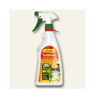 Foto de Herbicida Listo para Diluir 1 Lts