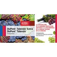 Foto de Talendo Extra, Fungicida para Control de Oidio Dupont