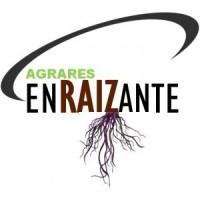 Foto de Agrares Enraizante, Minerales Agrares Iberia