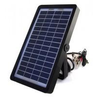 Foto de Panel Solar de 5 Watt