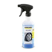 Foto de Spray Limpiallantas Rm617 500 Ml Karcher