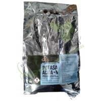 Foto de Potasa Acida + N Micronutrientes Quelatados PFS, 10 Kg