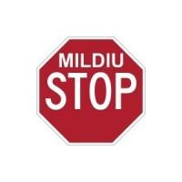 Foto de Agrares Mildiu Stop