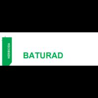 Foto de Baturad, Herbicida Post-Emergencia de UPL