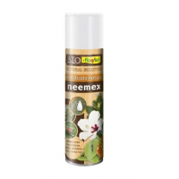 Foto de BIO Flower Insecticida Natural Neemex, 500 Ml