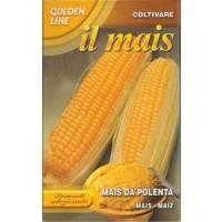 Foto de Maiz para Polenta. Especial Pures-Pasteleria-Harina de Maíz. 100 Gramos