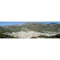 Foto de Servicios de Topografía