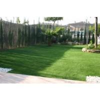 C sped artificial para jardines c sped artificial 20448 agroterra - Cesped artificial valencia ...