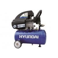 Foto de Compresor Hyundai  2,0Hp 24L Hyac24-2
