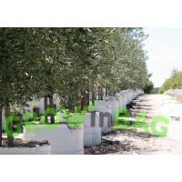 Foto de Bolsa de Cultivo Easy-Fill de 1500 Lts