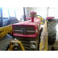 Foto de Tractor Massey Ferguson 165