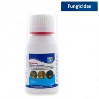 Foto de Fungicida Antiroya-Antioidio de Sipcam