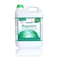 Foto de Agrobeta Magnesio Eco, 5L