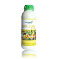 Foto de Agrobeta Biogrow Plus, 1 L