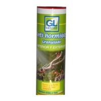 Foto de Anti-Hormigas Granulado 500 Gr