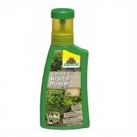 Foto de Neudorff Fertilizante Líquido Orgánico para Plantas Aromáticas y Culinarias 250 Ml