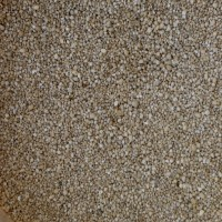 Foto de Sulfato de Hierro 25 Kg Granulado