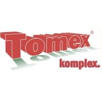 Foto de  Tomex Komplex. 5 Litros