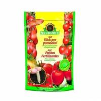 Foto de Neudorff Sticks Fertilizantes Orgánicos Tomates y Fresas 40 Unidades