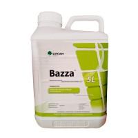 Foto de Herbicida Oxifluorfen 24% [SC] P/V  .bazza 5L. Sipcam