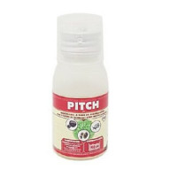 Foto de Massó Insecticida Piriproxifen Pitch 50 Cc