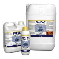 Foto de Sanitas Forte 5 Litro Zotal