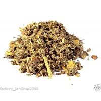 Foto de Alcachofera Hoja Cortada. 1 Kgr. Uso en Molestias Digestivas. Herboristeria.